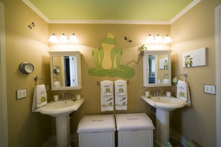 kids bathroom sets, kids bathroom, kids bathroom decor, kids bathroom accessories.  #kidsbathroom #bathroomideas #kidsbathroomideas