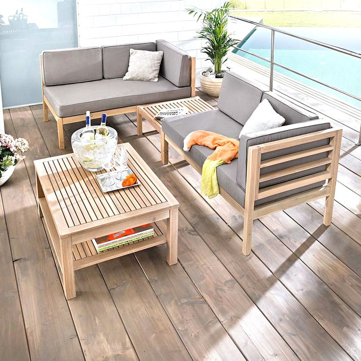 billige gartenmbel great billige gartenmbel set with billige gartenmbel excellent rattan. Black Bedroom Furniture Sets. Home Design Ideas
