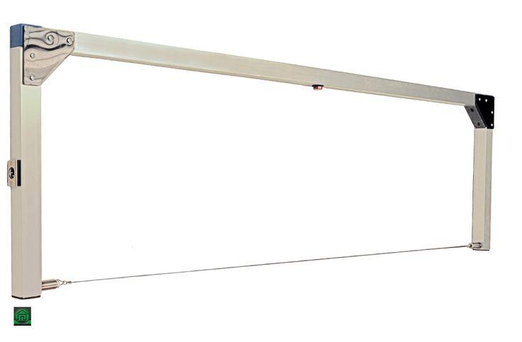 http://shop.probauteam.de/styroporschneider-handschneidebuegel-160-watt  Bügel, Trafo, heißer Draht. Lernen Sie das Grundprinzip jedes Styroporschneiders kennen.