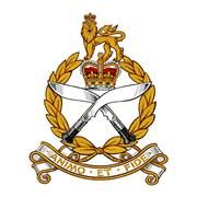 The Gurkha Staff and Personnel Support Company (GSPS) comprising specialists in personnel support and administration.