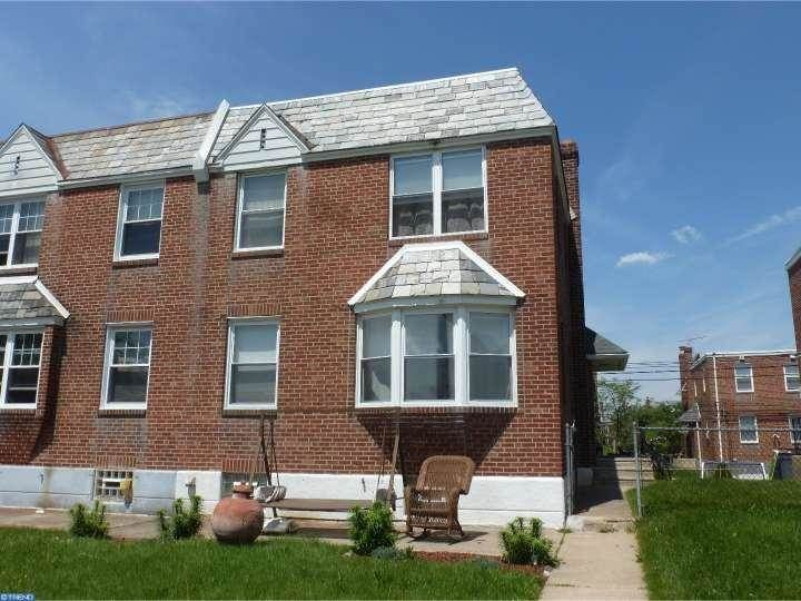 home listings philadelphia, philly homes, real estate for sale in  philadelphia, real estate