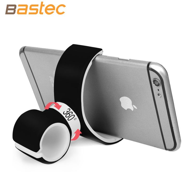 2015 Newest • Universal 360 Degrees Steering-wheel  Air Vent Mount Bicycle Car ▼ Cell Phone Holder Stands for iPhone 6 Plus/5s/5/4s2015 Newest Universal 360 Degrees Steering-wheel  Air Vent Mount Bicycle Car Cell Phone Holder Stands for iPhone 6 Plus/5s/5/4s