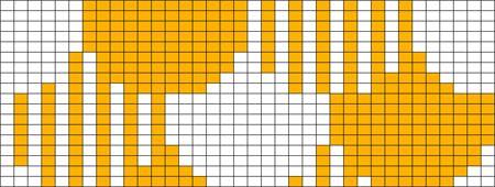 Olaf Knitting Pattern Chart : 17 parasta kuvaa: Kuvioita Pinterestissa Neulominen,Onteloneule ja Kaavioita