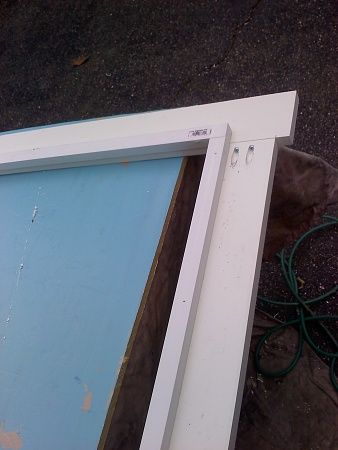 1x6 PVC Trim Around New Construction Window Idea???-1130011525.jpg