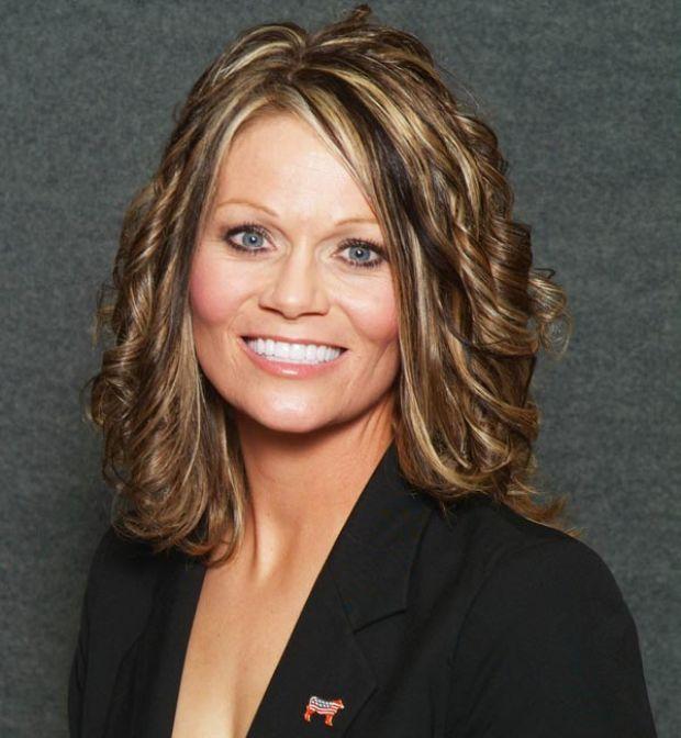Jacqueline Beck, Counselor, Omaha, NE, 68154 | Psychology