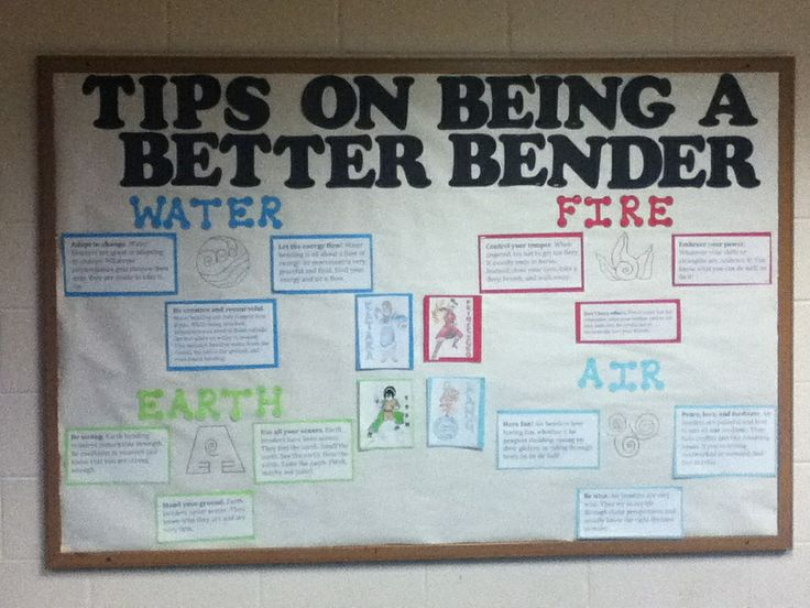 49 best RA Life images on Pinterest Ra boards, Residence life - Resident Assistant Job Description