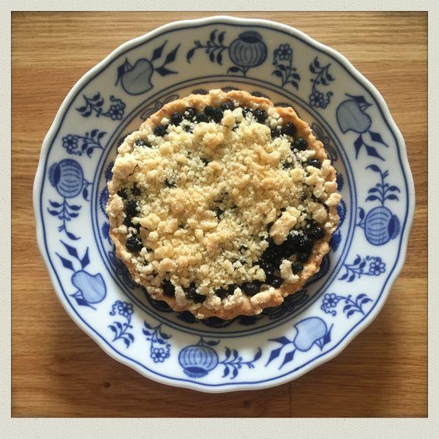 Bluberry cake... Recipe... #siluetyogawear #madewithloveforyou
