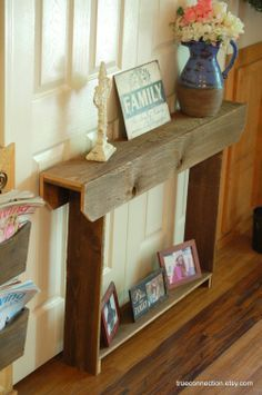 Narrow Entry Table best 25+ narrow entry table ideas on pinterest   foyer table decor