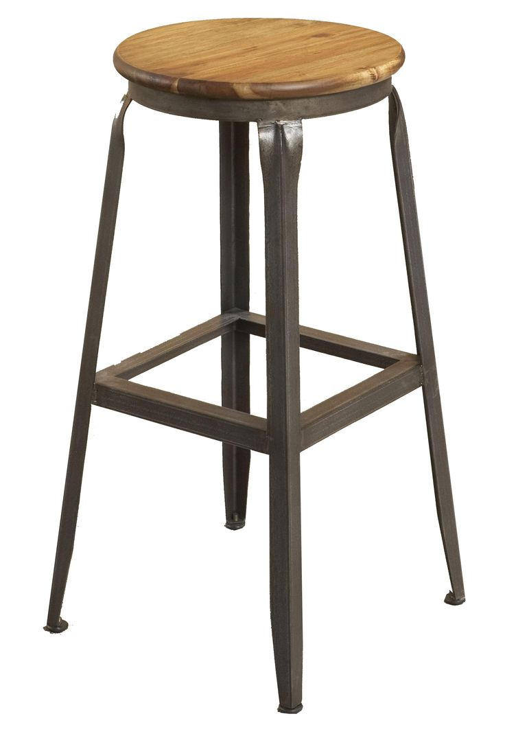 Abbey Backless Counter Height Stool By Largo At Stoney Creek Furniture