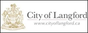 City of Langford - point to Invest and click Business Directory to find who is doing business in Langford.
