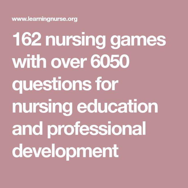 816 best Nursing images on Pinterest Nursing schools, Nursing tips