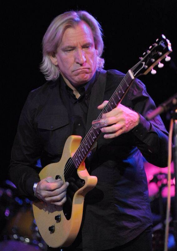 539 best images about joe walsh on pinterest billy gibbons ringo starr and life 39 s been good. Black Bedroom Furniture Sets. Home Design Ideas