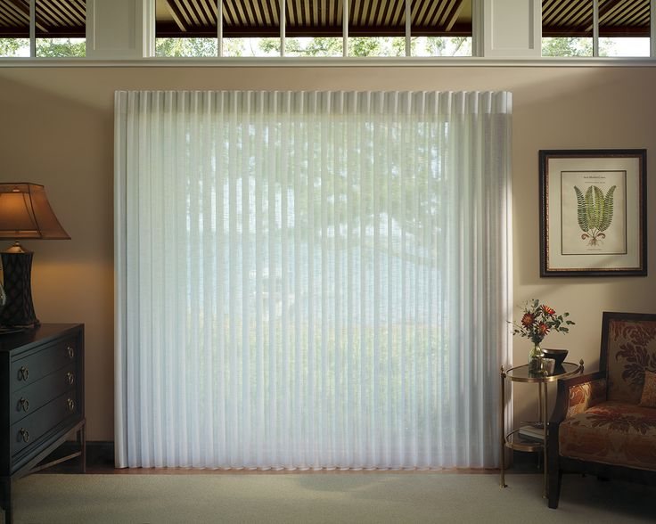 vertical blinds sliding glass door lowes for doors fabric patio amazon