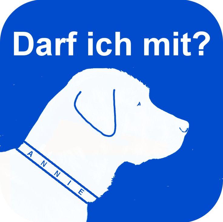www.darfichmit.eu
