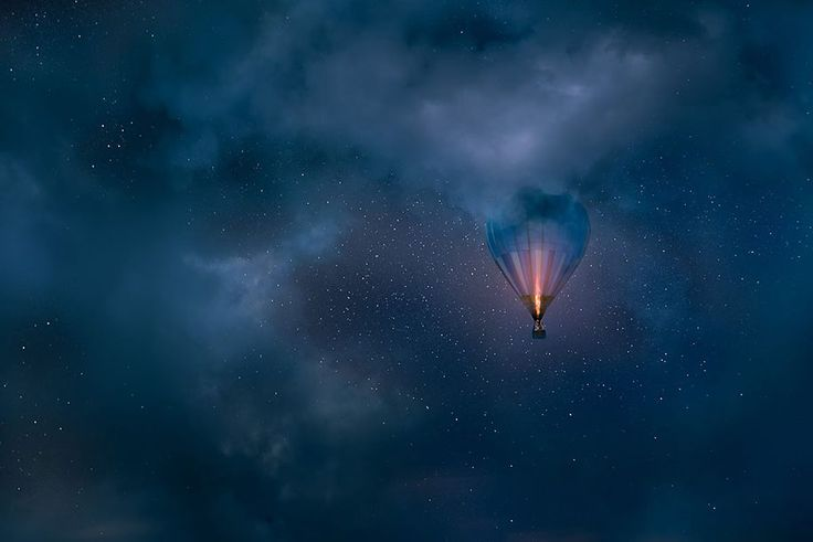 The amazing photography of Mikko Lagerstedt - Album on Imgur