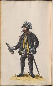 Hofkleiderbuch 94