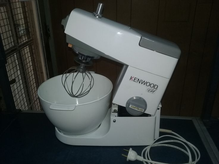 Modern Exhibition Stand Mixer : Best kenwood chef a images on pinterest restore