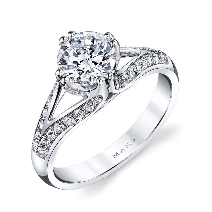 promise luxury engagement si diamond gvbori for gold ring white j item i jewelry rings from wedding in women round fine