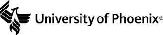 University of Phoenix Alumni