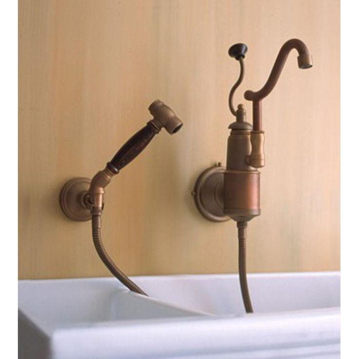 9 best Hardware, kitchen images on Pinterest | Kitchen faucets ...