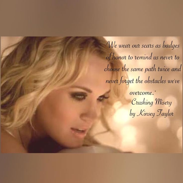 Crushing Misery Fan made Teaser made by Lauren Firminger. Thank you so much!! It's truly beautiful!!