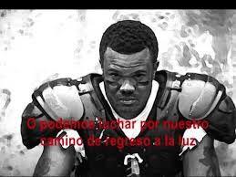 Resultado de imagen para frases de motivacion futbol americano
