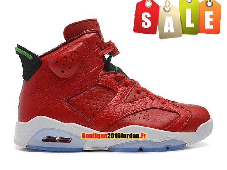 Nehmen Billig Schuhe Jordan 6 Billig Deal History Of Jordan Mvp