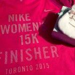 Nike+Women+Toronto+15K+Race+Recap