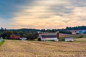 http://www.thinkstockphotos.com/image/stock-photo-farm-in-rural-lancaster-county-pennsylvania/530647443