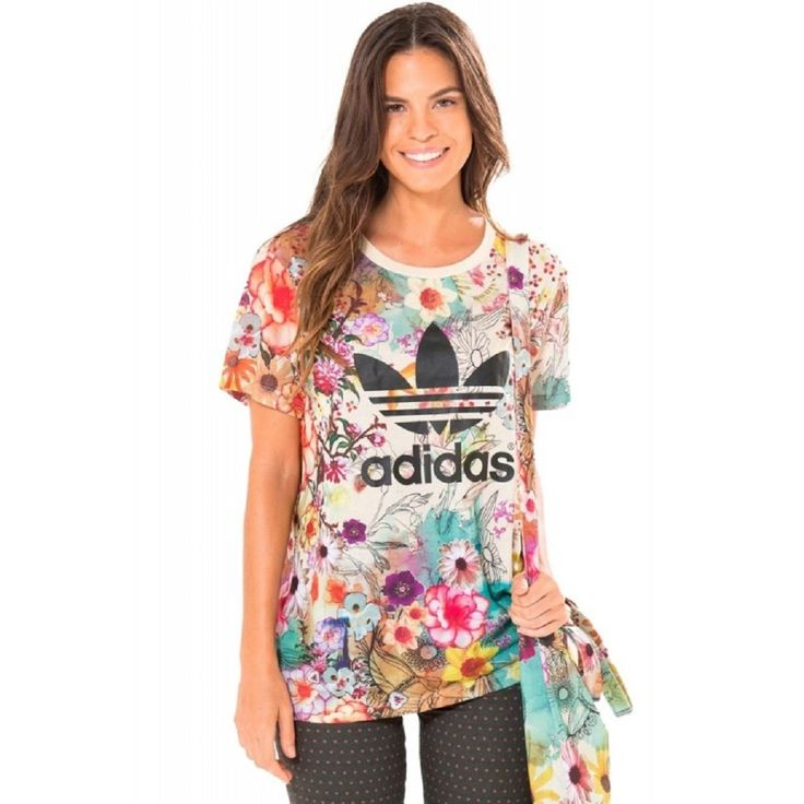 adidas womens originals