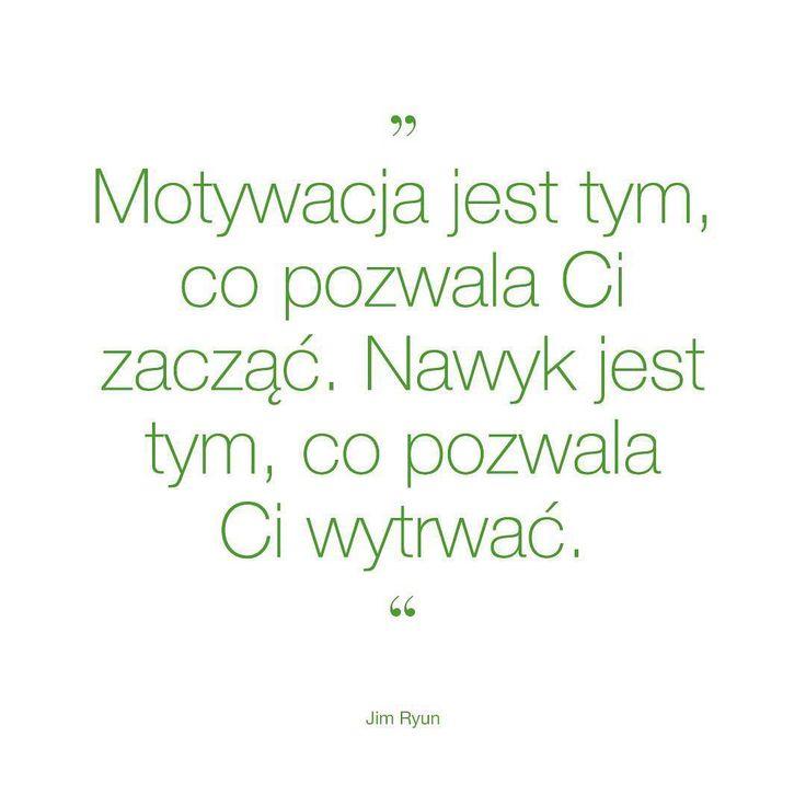 """Arbonne Polska on Instagram: """"Poniedziałkowa motywacja! Nie bój się zrobić pierwszego kroku. #Arbonne #ArbonnePolska"""""""