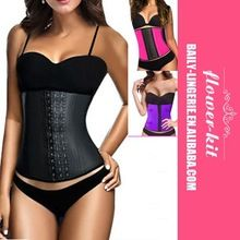 Fashion Lifting Underwear With Waist Cincher Wholesale New Arrival Strap Latex Rubber Waist Cincher Best Buy follow this link http://shopingayo.space
