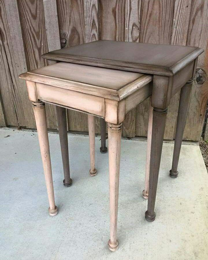 Lisa Harrison didn t really think she ever wanted to get back into using wax. 49 best Dixie Belle   Apricot   Painted Furniture   Furniture