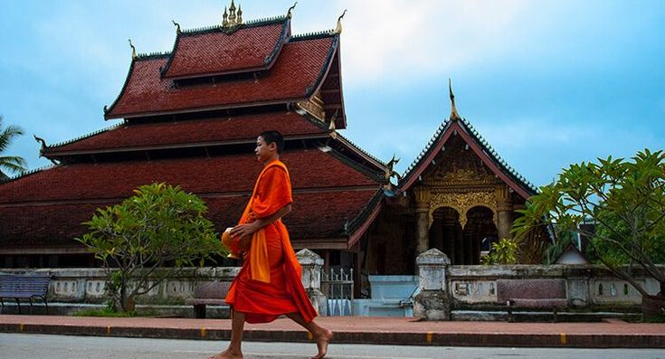 Southeast Asia Travel Guide: 9 Best Places to Visit