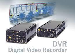 DURACOR Family : DVR