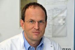 Am Helmholtz Zentrum München forscht man zur Zeit unter anderem am kombinierten Einsatz von #Biologicals und spezifischer subkutaner Immuntherapie - ein spannendes Interview mit Prof. Schmidt-Weber!