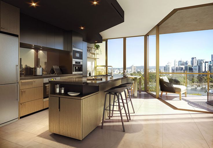 Ready for a city-change? Enjoy the cool air conditioned breeze and the beautiful Brisbane skyline at the brand new Lume Luxury apartments. Check them out here.  http://indulgemagazine.net/lume-luxury-apartments/