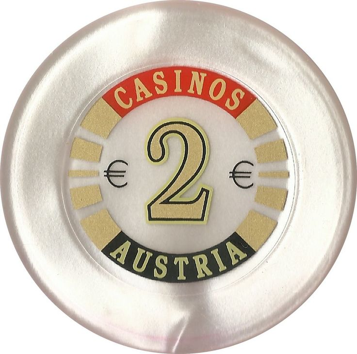 casino jeton