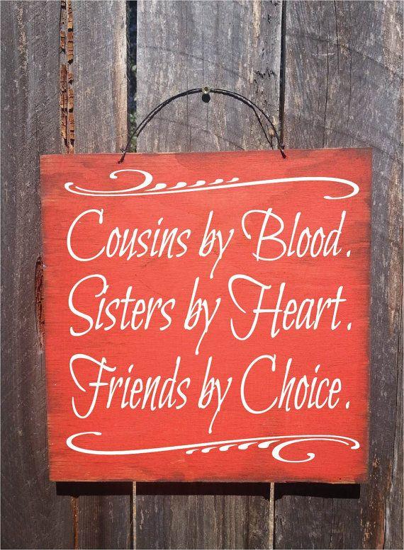 cousin, cousin gift, cousins, big cousin, cousin sign, cousin quote, cousin gift, cousin saying, cousin poem, 129