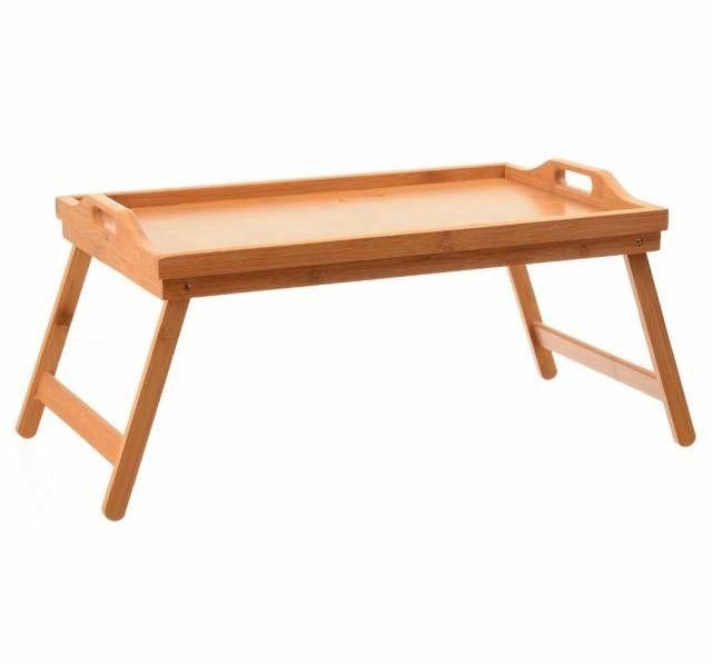 Good Looking Bedroom Bed Tray Legs Lap Desk