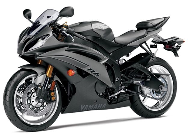 2014 Yamaha Yzf R6 Price Review And Specs Bikes Catalog Malaysia R1 R6 Owner Club Home Facebook Motorcycles For Sale In Ma Yamaha Yzf R6 Yamaha R6 Yamaha Yzf