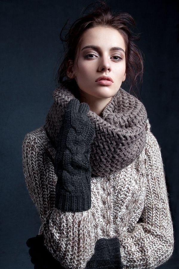 Silk & Lace & Wool, angoreme:   from www.woolfreaks.de