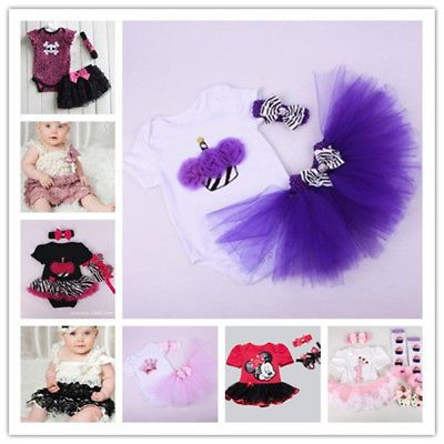 "Reborn Doll Clothes for 22"" Newborn Baby Dolls, 20''- 23"" Dress Outfit Clothing"