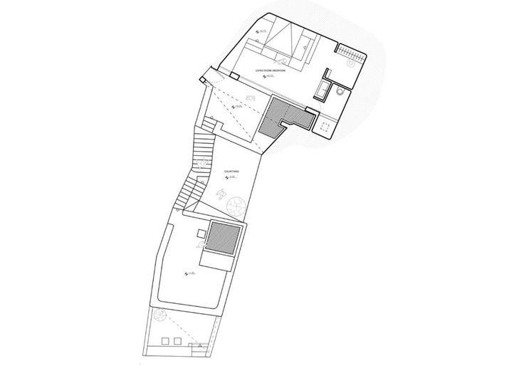 E-plan01-1112x778.jpg (1112×778)