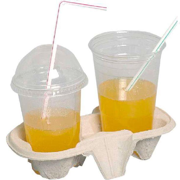 44 besten clear cups pet plastikbecher pp becher mit domdeckel bilder auf pinterest tassen. Black Bedroom Furniture Sets. Home Design Ideas