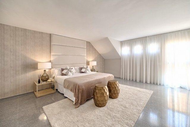 New Townhouse for Sale in El Paraiso, Estepona