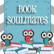 Great place for reviews! @IsaBookSoulmate @booksoulmates