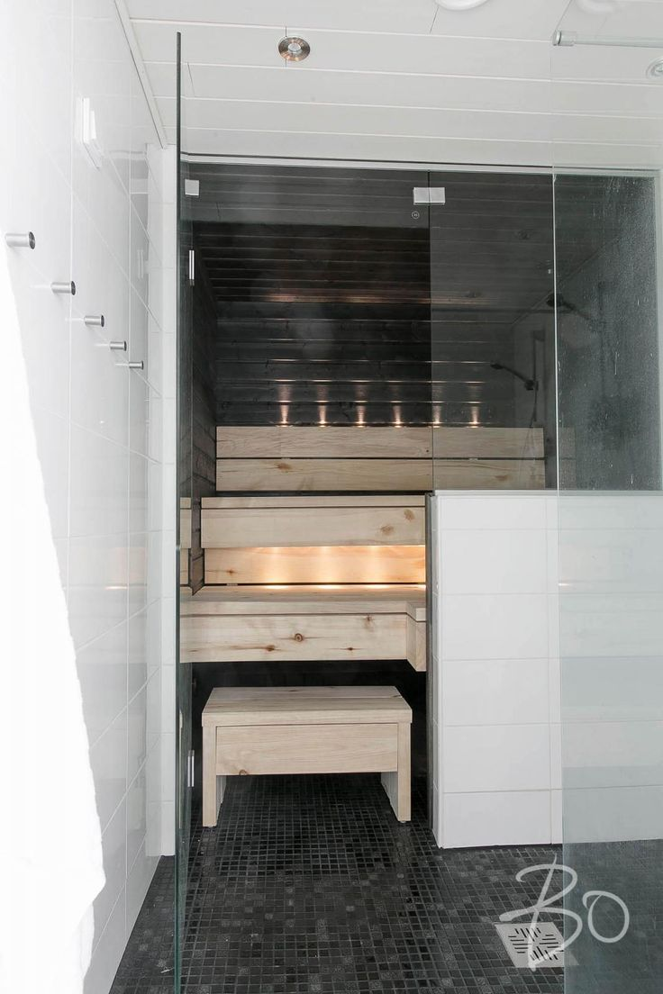 the 25 best kleine sauna ideas on pinterest sauna fà r zuhause