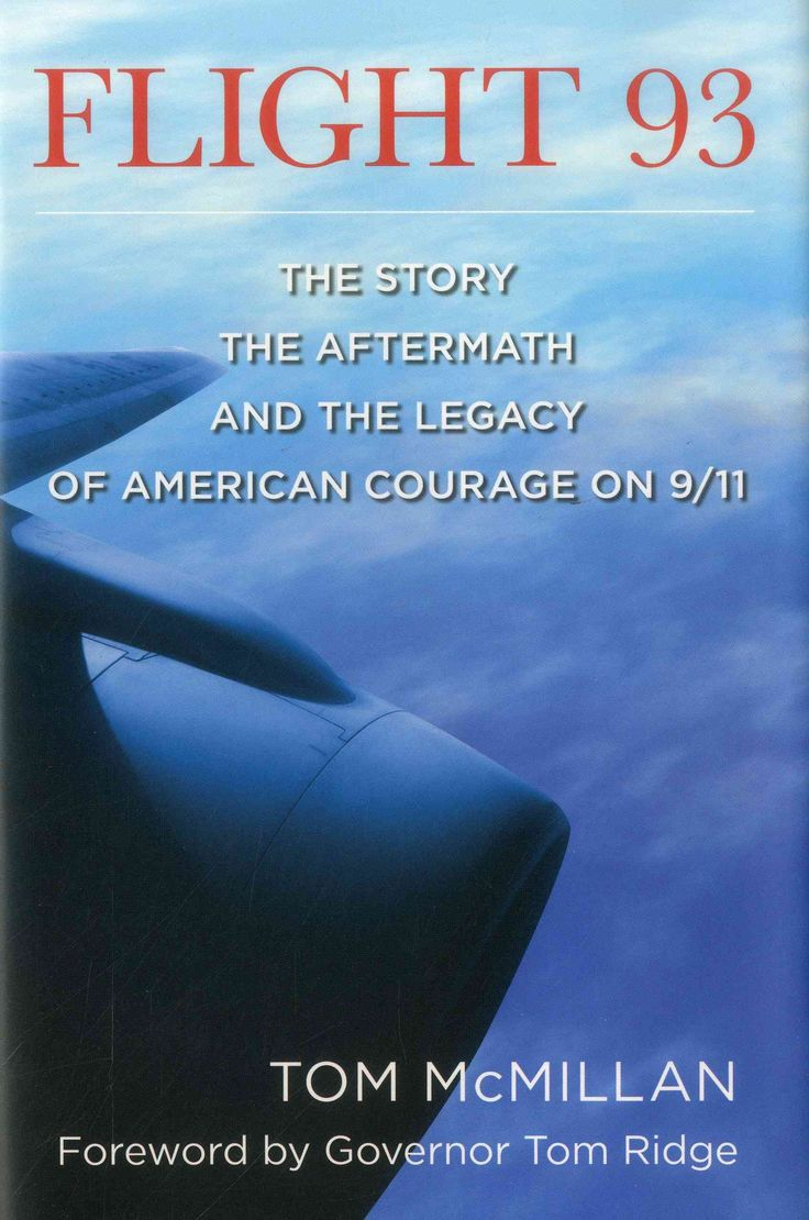 Betty ong s 9 11 call from flight 11 youtube - Flight 93 The Story The Aftermath And The Legacy Of American Courage On 9 11 Hardcover
