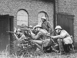 NL 1940(98)